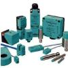 供应倍加福位移传感器NBN40-L2-A2-V1