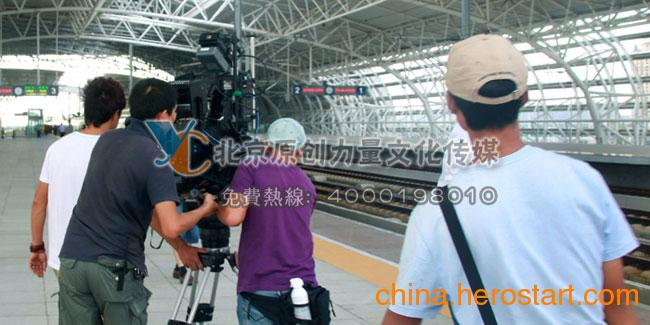供应环幕系统 北京3D立体拍摄
