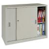供应横沥文件柜生产家淡水文件柜生产家惠阳文件柜生产家安全柜