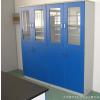 供应3D眼睛柜,文件柜生产家规格|坑梓文件柜生产家|小金口文件柜生产家
