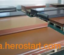 供应SD-100H红色电木板