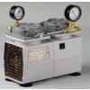 供应真空抽滤泵、抽滤泵KY-0.3型