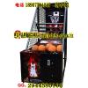 供应天津电玩城投币篮球机|北京投篮机厂家|无锡苏州升级版投篮机