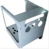 供应金属切割加工/不锈钢钣金加工/箱体、控制箱加工
