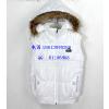 供应那里有一手货源外贸原单服装批发全北京最低价外贸库存尾货服装批发大量秋冬装棉服牛仔裤3元起