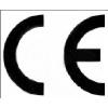 供应LED天花灯CE/ROHS多少钱 天花灯做CE认证费用