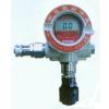 供应可燃性气体探测器