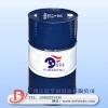 供应北京长城润滑油 68号抗磨液压油,抗磨液压油型号,68号抗磨液压油价格