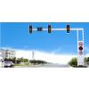 供应扬州交通信号灯价格 交通信号灯图片 led交通信号灯 交通信号指示灯