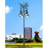 供应扬州太阳能景观灯 扬州景观灯图片扬州景观灯生产厂家欧式景观灯