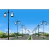 供应扬州中式仿古灯什么牌子的仿古灯好仿古太阳能庭院灯 庭院仿古灯
