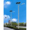 供应扬州LED太阳能路灯太阳能路灯led太阳能路灯生产厂家