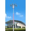 供应高杆灯 高杆灯厂家 高杆灯价格 高杆灯图片 led高杆灯 广场高杆灯