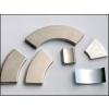 供应钕铁硼电器磁铁厂家 厂家直销磁铁 小磁铁
