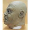 供应万圣节乳胶面具 儿童面具 面具批发