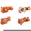 供应VOGEL油位开关WS33-2/1500/250