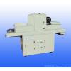 供应uv干燥机,紫外线uv干燥机,河北特价单灯uv干燥机