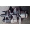 供应三菱太空车N34 4G64机头分电器 节气门 怠速马达  高压包 原装拆车件