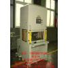供应C型IMD热压成型机,四柱IMD/IML热压成型机,IMD厂家,深圳IMD设备