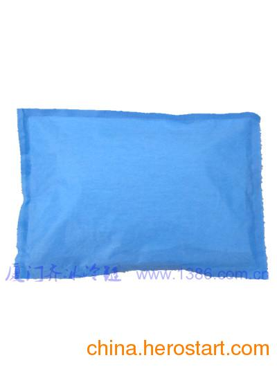 供应无冷凝水冰袋,生物冰袋,环保冰袋,医用冰袋