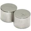 供应钕铁硼磁铁工厂 圆柱钕铁硼磁铁