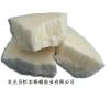 供应虫白蜡 虫白蜡生产厂家 虫白蜡公司