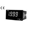 供应AXE电流表M1-A13A M1-A13B