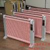 供应电暖器 取暖器 孕婴碳晶电暖器 壁挂台式 厂家直销