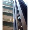 供应供应电梯维修,电梯维修厂家