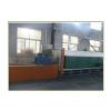 供应供应热风循环烘箱,热风循环烘箱厂家