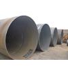 供应无损检测在螺旋焊管生产中的作用