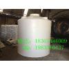 供应环球引领水箱6000L升塑料储罐,储罐6吨塑料水塔,6立方塑胶储水罐