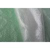 广州气泡膜供应 广州气泡膜生产  广州气泡膜厂家报价-增城顺城胶垫制品厂