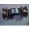供应耐磨焊丝、堆焊焊丝