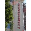 供应广州广告公司 发光字招牌 LED广告牌 灯箱字广告牌 广告制作公司