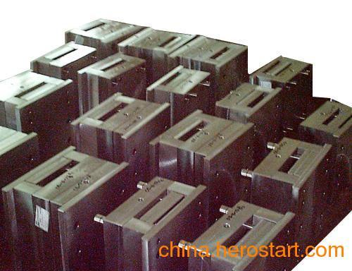 供应宝安模具回收、松岗二手模具回收、西乡手机模具回收