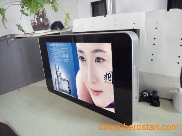 供应19寸液晶广告机,LED广告机,媒体广告机厂家低价出售