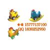 凭祥幼儿园玩具,窒内儿童玩具价格供应商