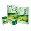 供应宁波君策包装设计公司,茶叶包装设计,茶叶礼品盒设计制作