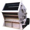 供应国内优质砂石生产线设备,常出国的好设备
