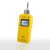 供应科尔诺泵吸式一氧化碳检测分析仪