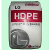 供应低压聚乙烯HDPE