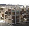 供应供应中型仓储货架,中型仓储货架价格