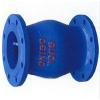 供应供应微阻球形止回阀,微阻球形止回阀价格