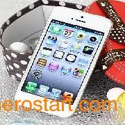 泉州石狮哪里可以卖苹果二手手机 最好的二手手机回收公司feflaewafe