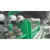 供应广州纺织设备/纺纱机械进口报关清关代理公司