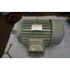 供应出售全新/翻新Y型三相异步电机所有型号