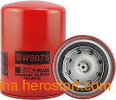 供应派克PW2072液压滤芯