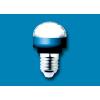 供应LED照明灯出厂价,龙权LED厨卫灯,走廊灯,草坪灯