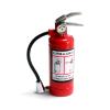 供应成都消防水电安装 就找川安消防公司